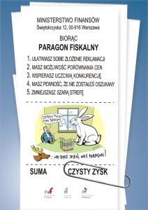 plakat_wez_paragon
