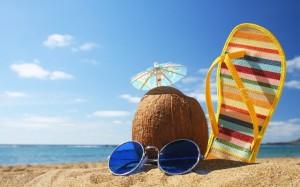 wakacje_blog